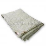 Одеяло Merino collection ( хрустальная роза )