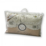 Одеяло Merino collection ( золотая осень)