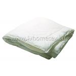 Одеяло Четыре сезона ( наполнитель: силиконизированный пласт )