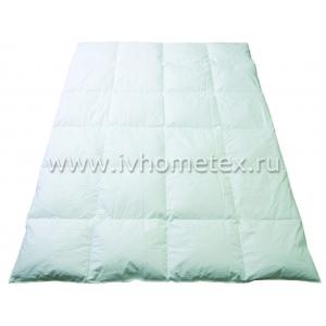 Одеяло Classic (натуральный гусиный пух)