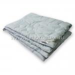 Одеяло С декоративной стежкой