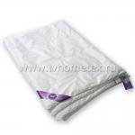 Одеяло Silk collection (батист)