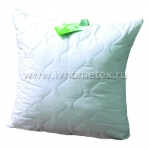 Подушка Бамбук - премиум
